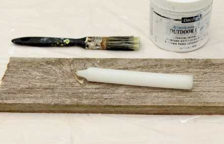 how-to-whitewash-wood-3-ways-ultimate-guide-apieceofrainbow-7