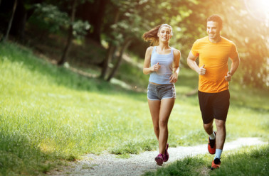 jogging1-378x248