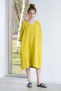 Oversize Dress Moving Tahiti (11)
