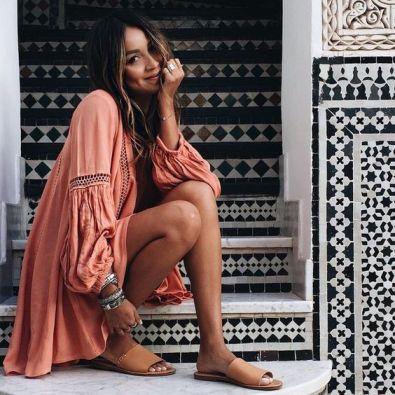 Oversize Dress Moving Tahiti (15)