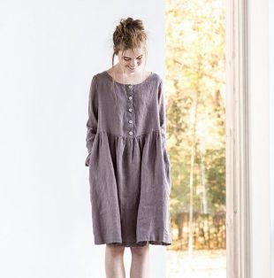 Oversize Dress Moving Tahiti (9)