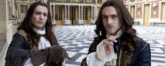 Versailles : La troisième et ultime saison est sortie