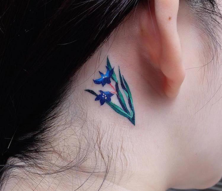 zihee-tattoo-delicate-tattoos-11