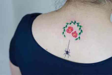 zihee-tattoo-delicate-tattoos-12
