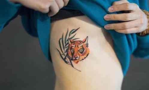 zihee-tattoo-delicate-tattoos-13