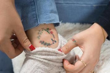 zihee-tattoo-delicate-tattoos-16