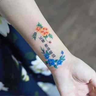 zihee-tattoo-delicate-tattoos-4