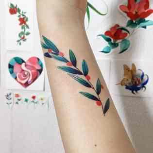 zihee-tattoo-delicate-tattoos-5