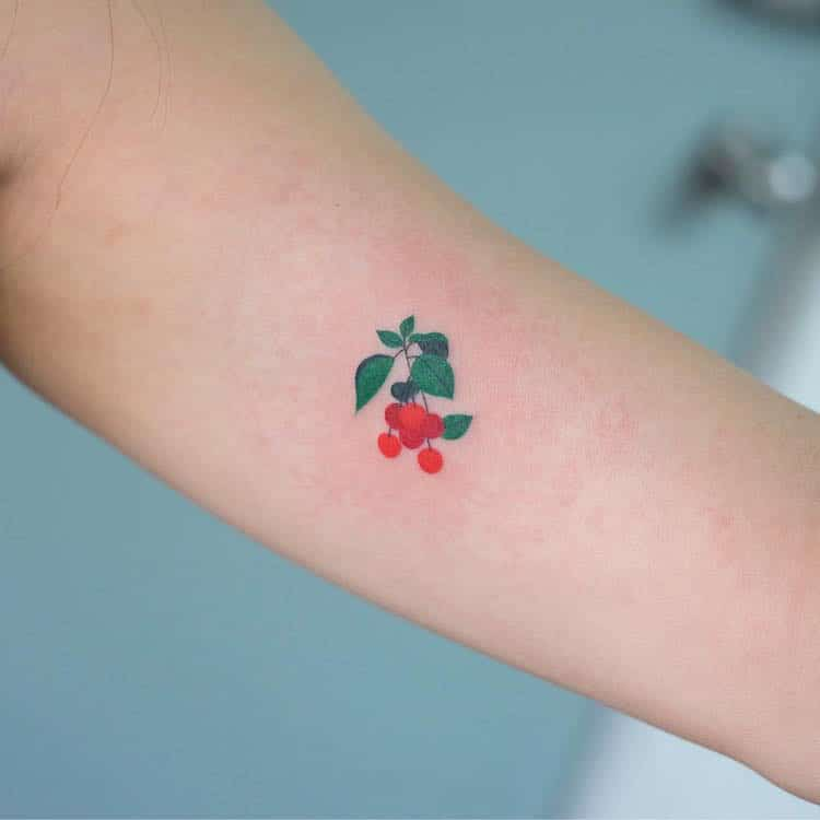 zihee-tattoo-delicate-tattoos-6