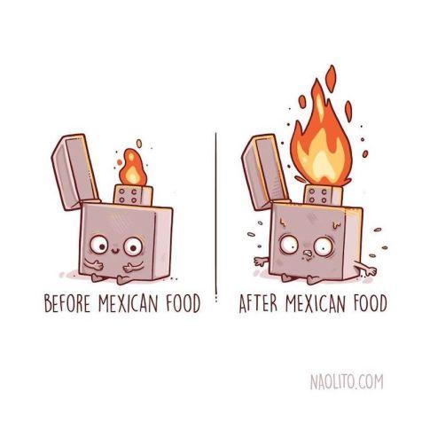 illustrateur-avant-apres-nacho-diaz-16