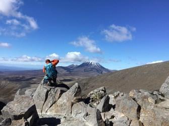 Les Deux Pieds Dehors, le blog de voyage pour s'inspirer, s'évader et rêver