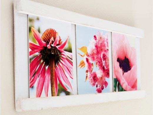 collage-photo-frame-DIY-picture-frame-double-photo-frame-how-to-make-wood-photo-frame-handmade-apieceofrainbow-blog-3 (1)