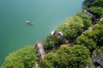 boat-rooms-journaldudesign-02-tt-width-620-height-413-lazyload-0-crop-1-bgcolor-000000-except_gif-1