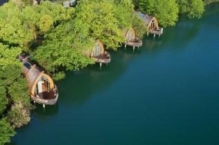 boat-rooms-journaldudesign-05-tt-width-620-height-413-lazyload-0-crop-1-bgcolor-000000-except_gif-1