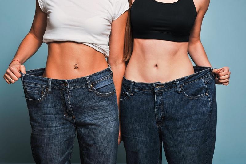 Comment-perdre-du-poids-rapidement