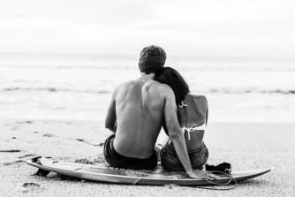 25 signes que vous êtes en train de tomber amoureux
