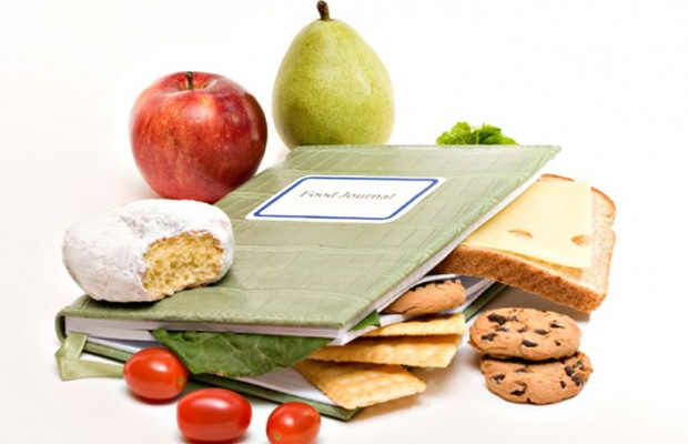 journal-alimentaire