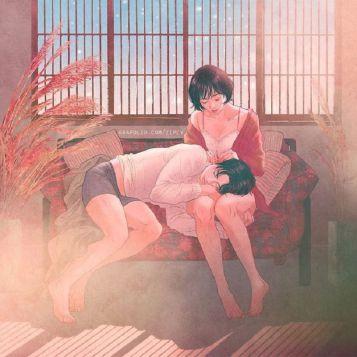 LIntimité-illustrée-par-Yang-Se-Eun-05
