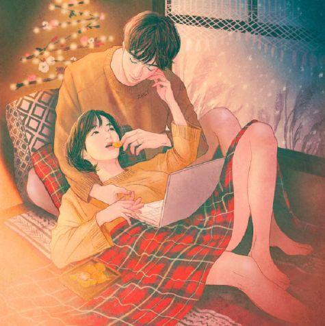 LIntimité-illustrée-par-Yang-Se-Eun-10