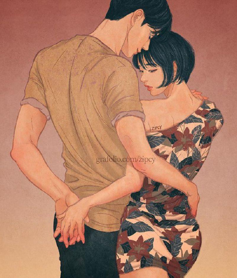 LIntimité-illustrée-par-Yang-Se-Eun-16