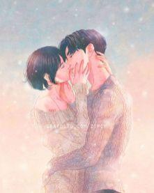 LIntimité-illustrée-par-Yang-Se-Eun-22