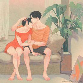 LIntimité-illustrée-par-Yang-Se-Eun-23