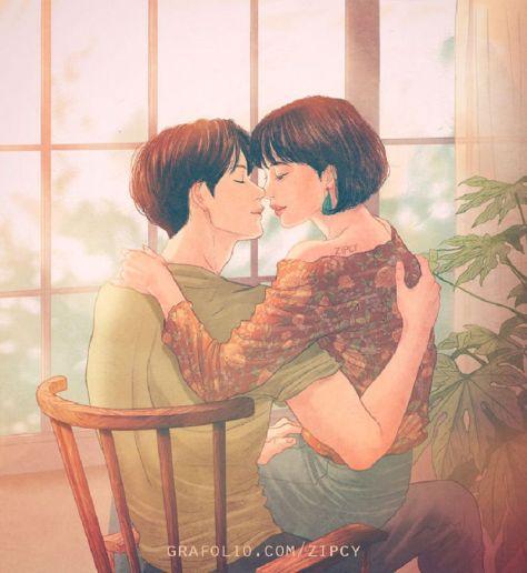 LIntimité-illustrée-par-Yang-Se-Eun-26