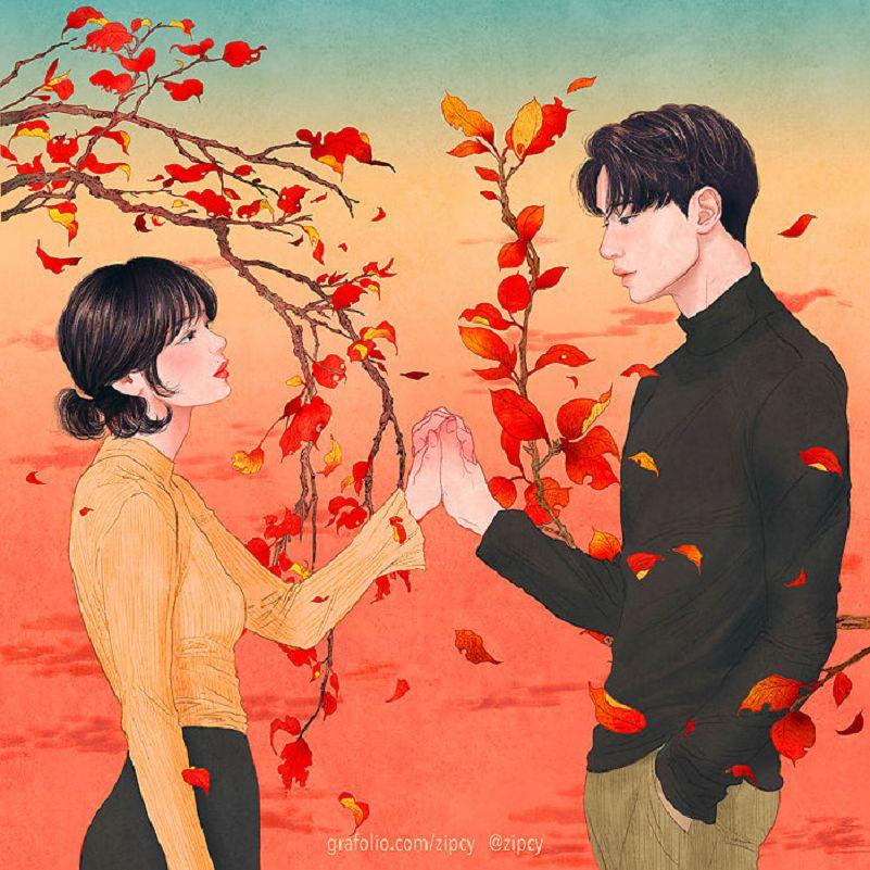 LIntimité-illustrée-par-Yang-Se-Eun-31