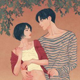 LIntimité-illustrée-par-Yang-Se-Eun-34