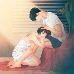 LIntimité-illustrée-par-Yang-Se-Eun-40
