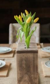 Wood-Bottle-Vase-500x899
