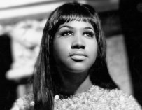 Ain't No Way – Aretha Franklin