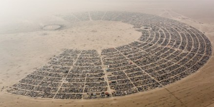burningman_57a066d4a25f9 - Copie