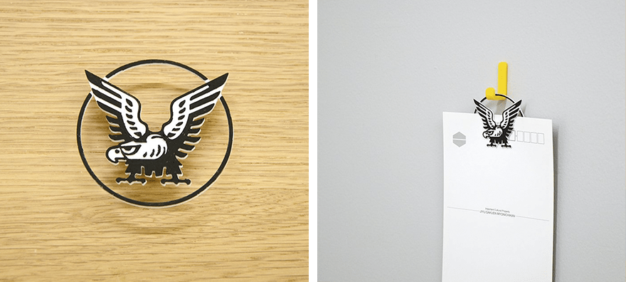 company-logos-functional-design-taku-omura-fb22