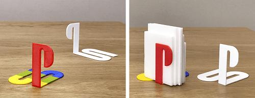 company-logos-functional-design-taku-omura-fb5