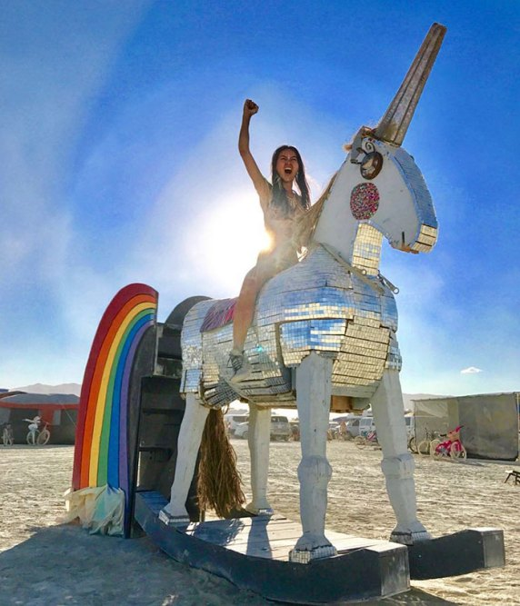 Les-plus-belles-Photos-de-Burning-Man-2017-019