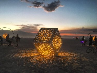 Les-plus-belles-Photos-de-Burning-Man-2017-035