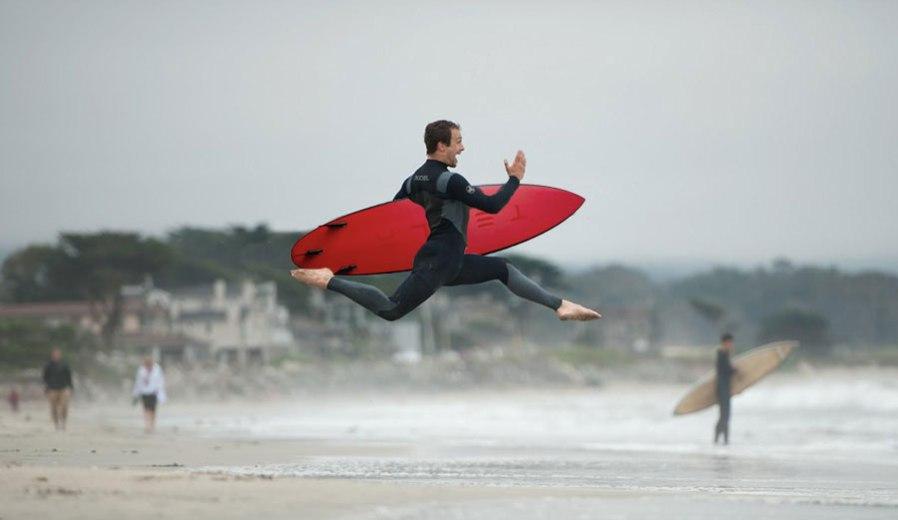 Surf – Tesla propose des planches à 1500$ 05
