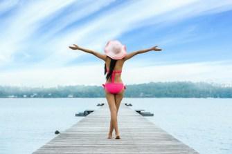 Stress et déprime après les vacances : comment reprendre le boulot sereinement ?