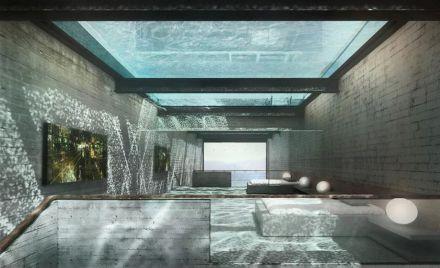 Casa Brutale 09