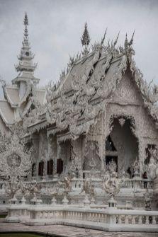 Le temple blanc de Thaïlande 03