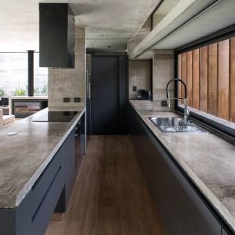 rodriguez-house-luciano-kruk-architecture-concrete-buenos-aires-argentina_dezeen_2364_col_14