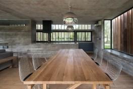 rodriguez-house-luciano-kruk-architecture-concrete-buenos-aires-argentina_dezeen_2364_col_15
