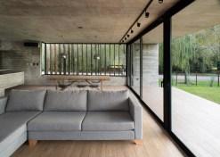 rodriguez-house-luciano-kruk-architecture-concrete-buenos-aires-argentina_dezeen_2364_col_16
