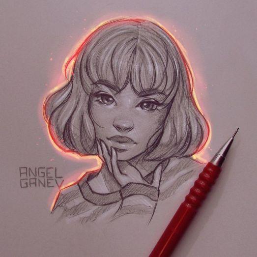 Angel Ganev 09