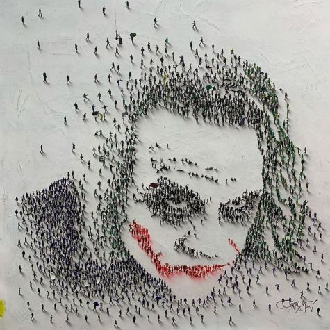 joker -Artist-manages-to-confuse-his-mind-with-impressive-paintings-5be2cdb4b79a8__700 (7)