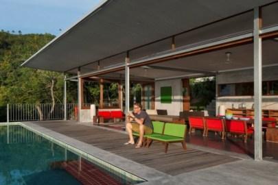 marc-gerritsen-Villa Thailandaise - (15)