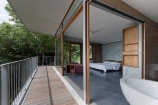 marc-gerritsen-Villa Thailandaise - (2)