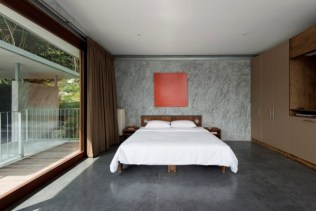 marc-gerritsen-Villa Thailandaise - (4)