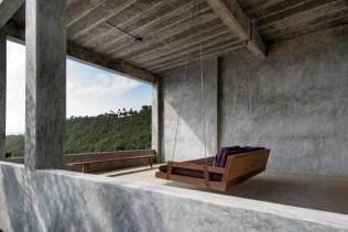 marc-gerritsen-Villa Thailandaise - (5)